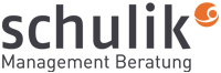 Schulik Management